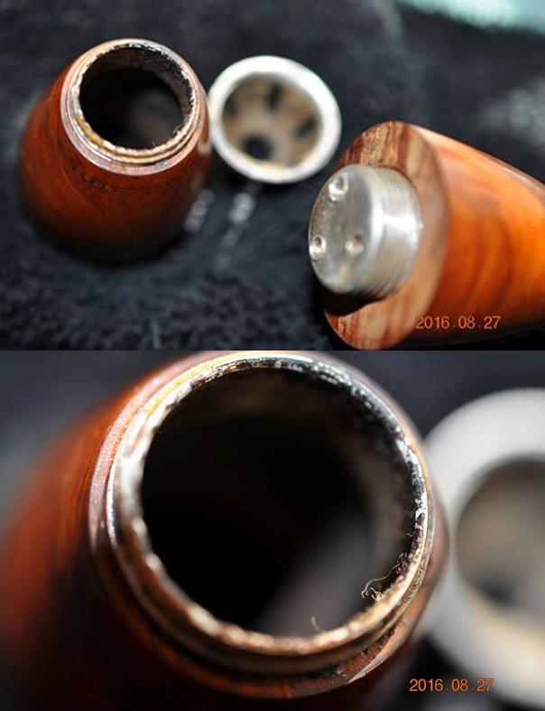 cigar9