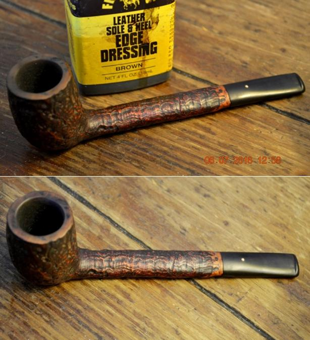 dunhill15