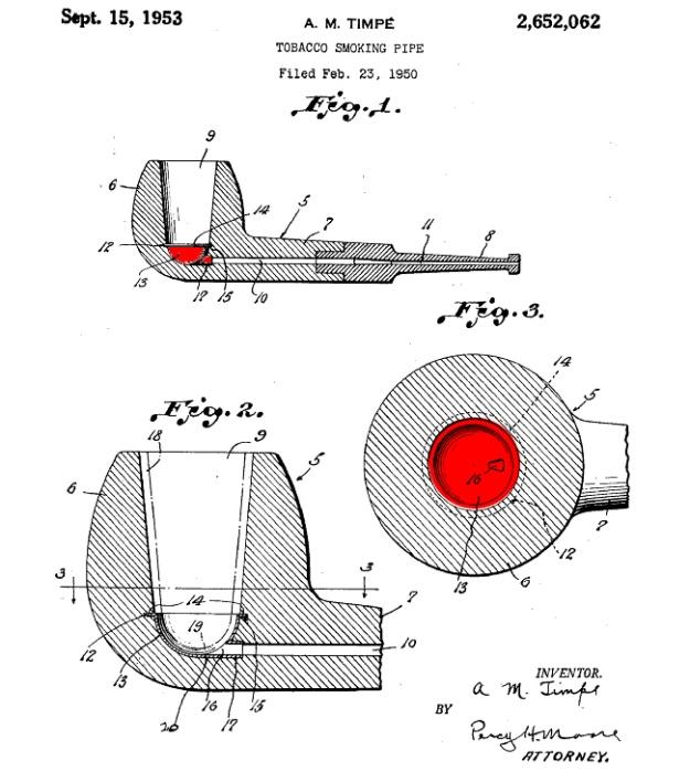 atwood_patent_pix