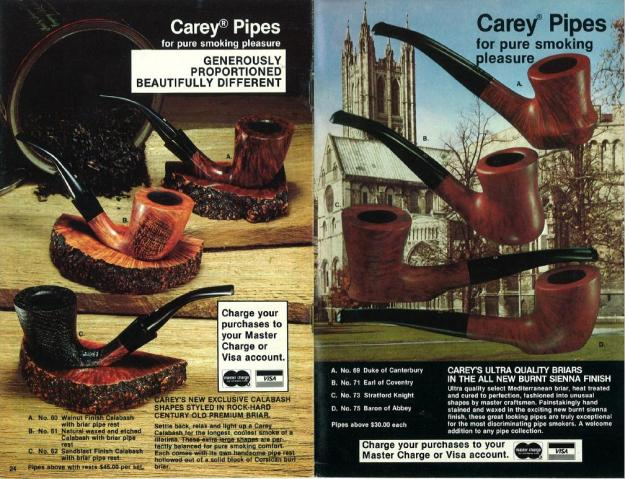 carey1