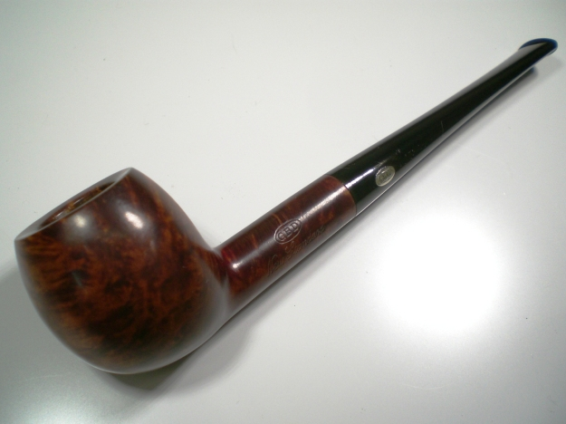 GBD 311 New Standard Billiard Restored Gbd_311_ns_finish-1