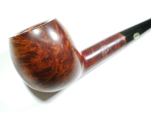GBD 311 New Standard Billiard Restored Gbd_311_ns_finish-2