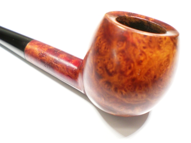 GBD 311 New Standard Billiard Restored Gbd_311_ns_finish-6