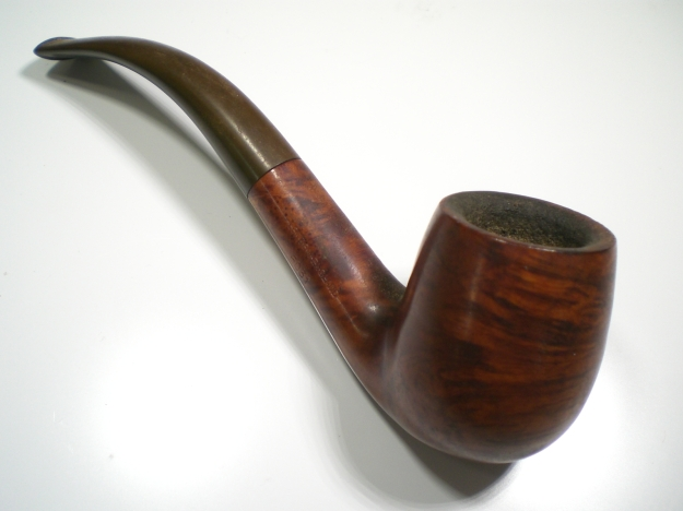 gbd_5031_century_before-3