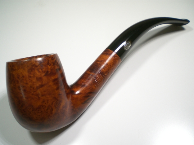 gbd_5031_century_finish-1