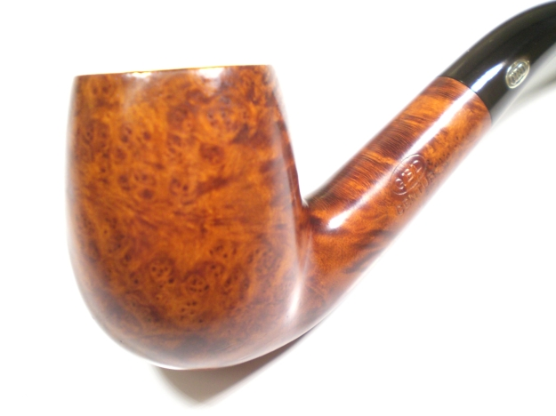 gbd_5031_century_finish-2