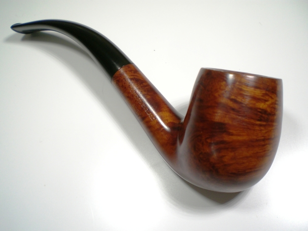 gbd_5031_century_finish-4