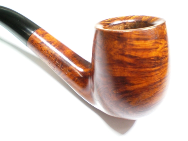 gbd_5031_century_finish-5