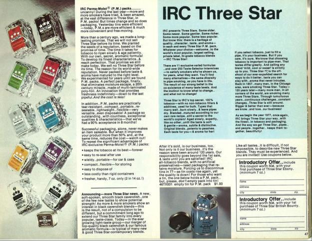 irc47