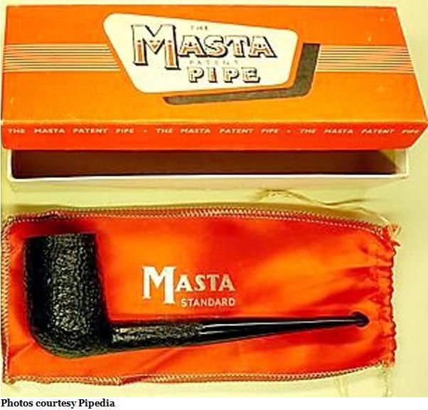 masta5