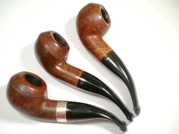 Peterson XL999 Kildare Restoration Peterson_xl999_finish-12