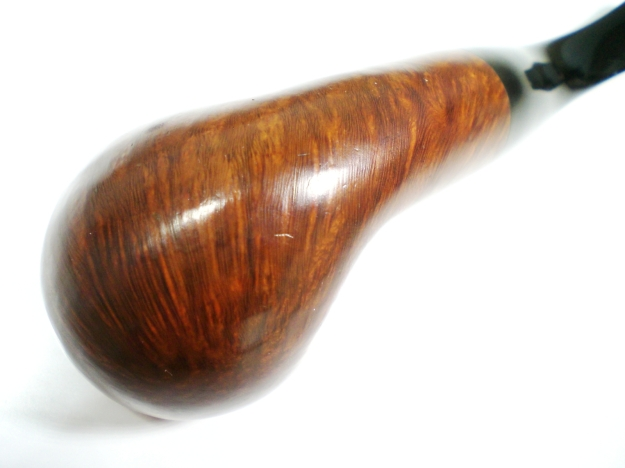 peterson_xl999_finish-8