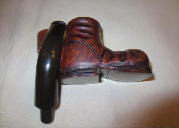 shoe27