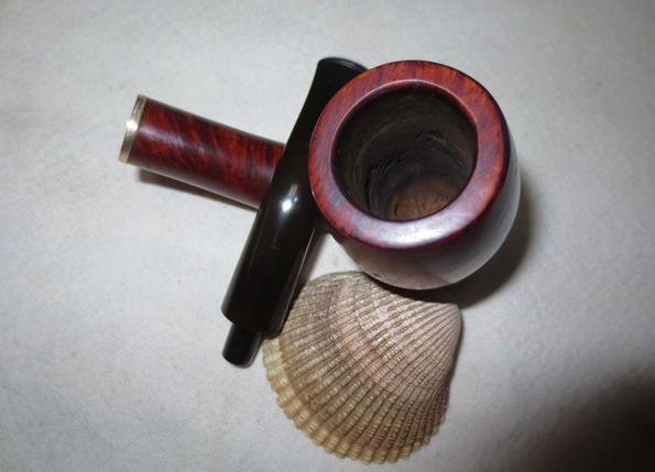 tania32