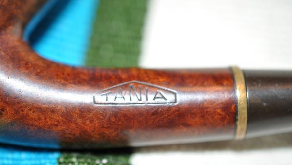 tania5