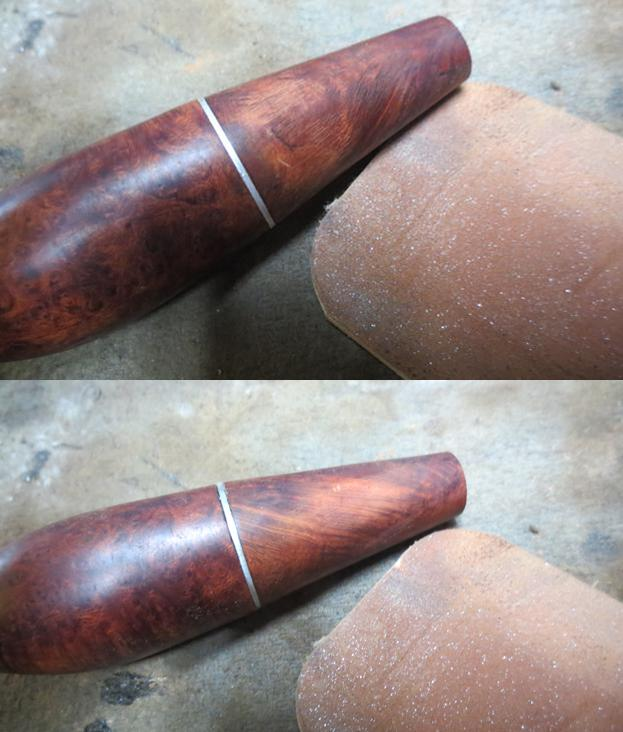 cigar14