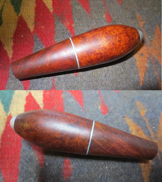 cigar17