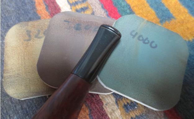 cigar19