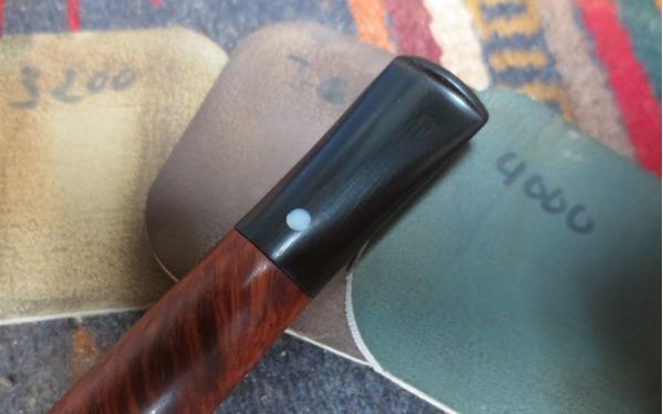 dunhill14