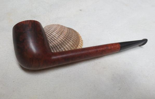 dunhill17