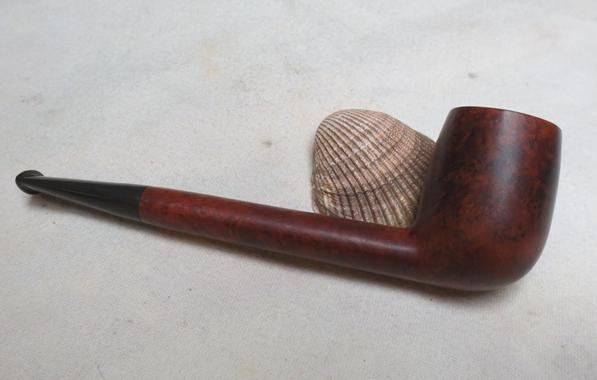 dunhill18