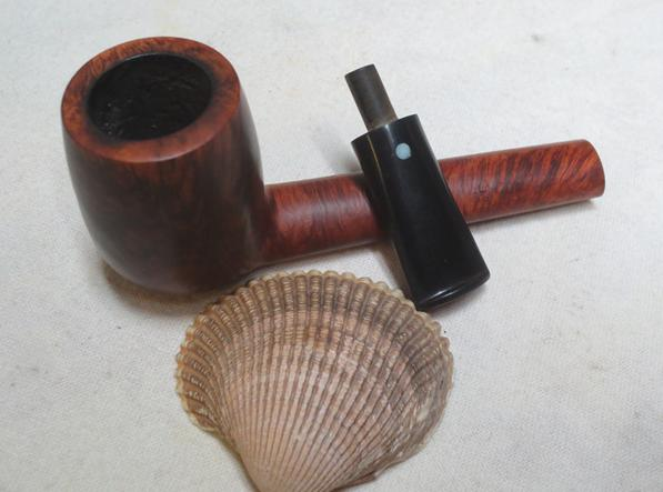 dunhill21