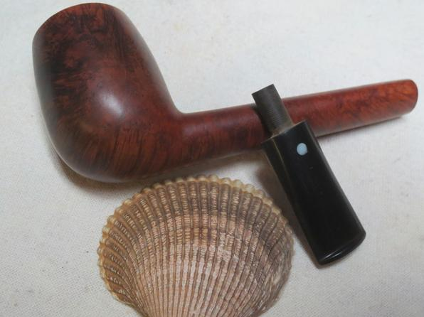 dunhill22