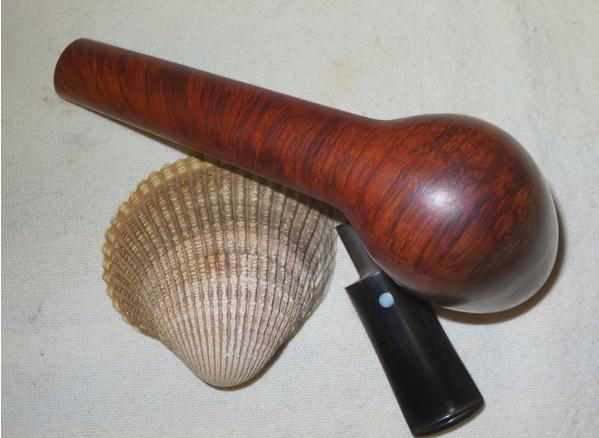 dunhill24