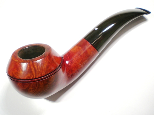 dunhill_ck_bruyere_finish_gallery