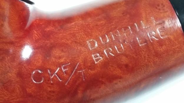 dunhill_ck_bruyere_finishweb1