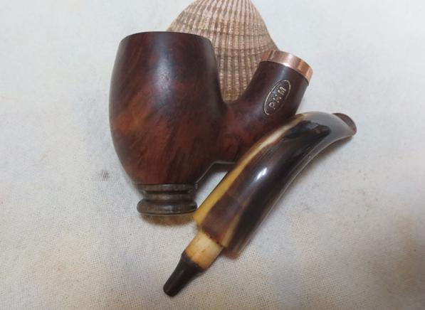 horn33