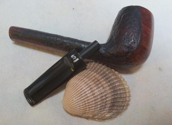 stanwell24