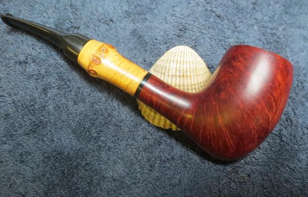 bamboo27
