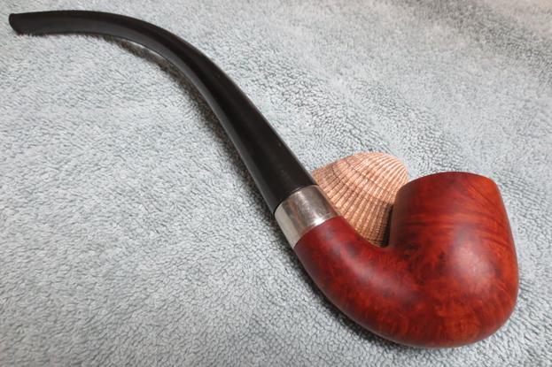 cpf26