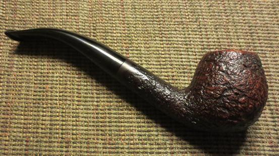 dunhill13
