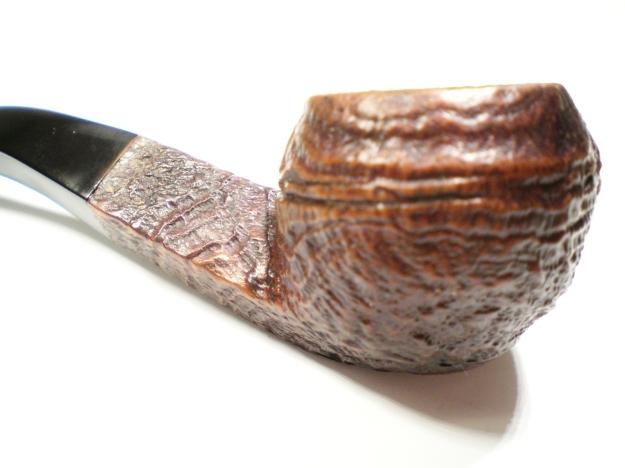 barlings_4735_sandblast_finish-6