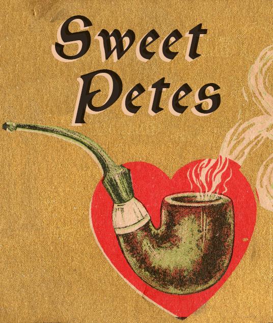 01-sweet-petes-banner