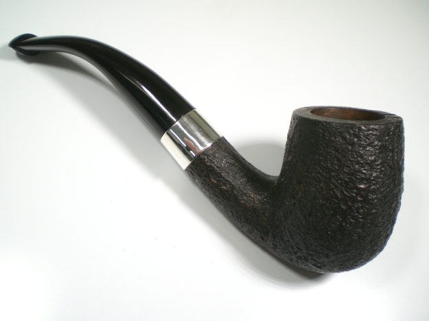 peterson_69_sterling_finished-2