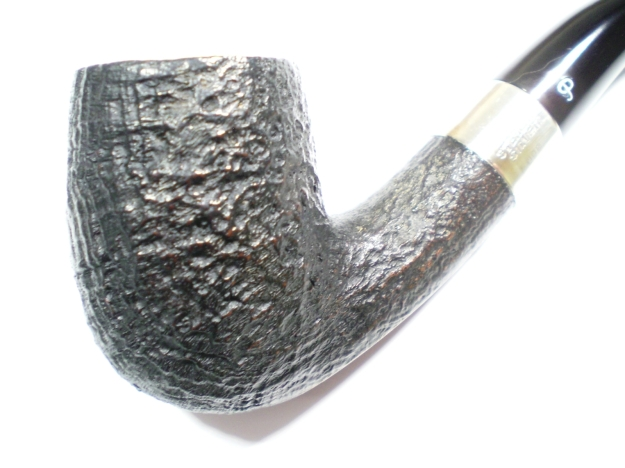 peterson_69_sterling_finished-3