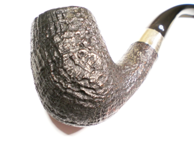 peterson_69_sterling_finished-7