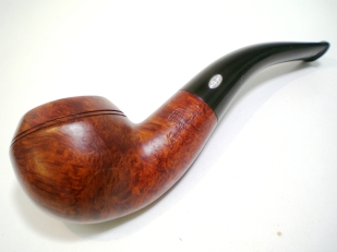 GBD_9242_NS_Gallery