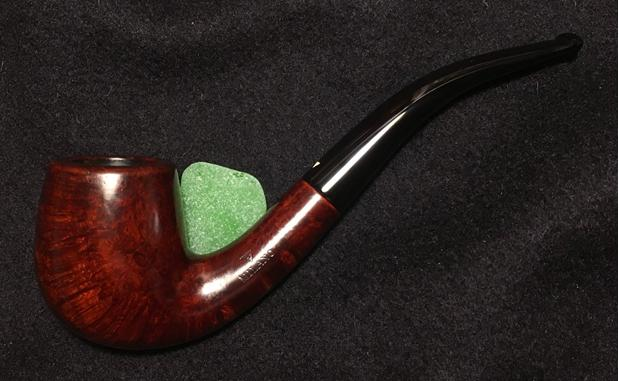 Wdc pipe dating guide