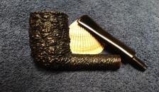Capri20