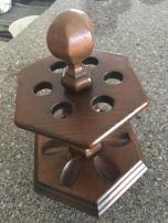 Hexagon rack3