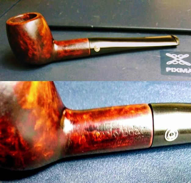 Caminetto pipe dating quotes