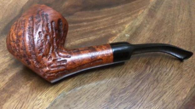 custombilt pipe dating