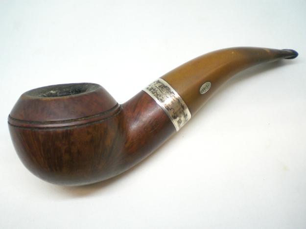 1950 GBD 9242 Gbd_9242_1950_before-1