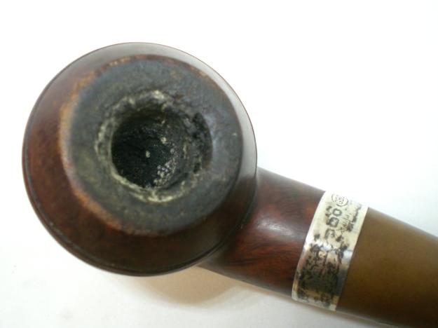 1950 GBD 9242 Gbd_9242_1950_before-3