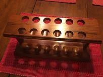 12hole rack sides2