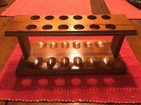 12hole rack sides3